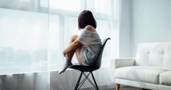 Hoe je eenzaamheid kunt omzetten in gezelligheid