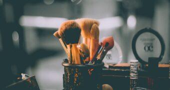 Make-upguide: Het shapen van je gezicht was nog nooit zo makkelijk