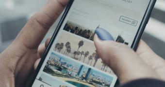 De favoriete hotspots van FEM FEM gebundeld in één app