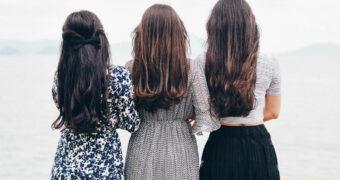 Beautyguide: Gezond je haar stylen met een warmtetool