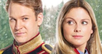 Yay! de nieuwe trailer van A Christmas Prince: The Royal Wedding