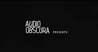 Audio Obscura – het gruwelijke oud & nieuw feest waar jij bij wil zijn