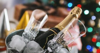 Alles wat je moet weten voor: Het geven van een huisfeest