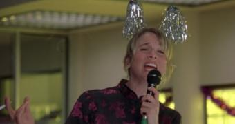 Grab the mic: dit zijn de beste karaoke nummers