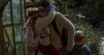 De populaire Netflixfilm Bird Box – écht zo goed of toch een flop?