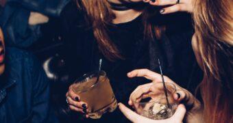 Waar of niet: 'Wijn na bier geeft plezier en bier na wijn geeft venijn'