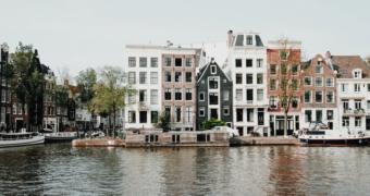Dit zijn de mooiste Airbnb's in ons eigen land