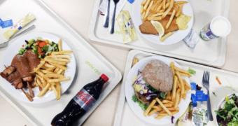 Dol op het eten van Ikea? Dit kun je straks laten thuisbezorgen!