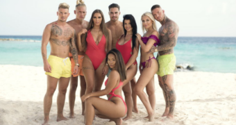 Waanzinnig: Ex On The Beach villa huur je voor slecht 48 eu p.p. per dag!