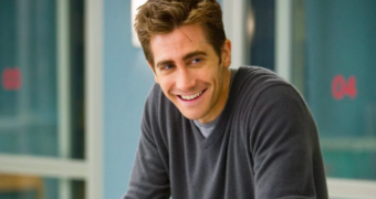Hè hè, Jake Gyllenhaal is bíjna weer te bewonderen op je beeldscherm