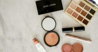 De beautyproducten voor kersverse moeders
