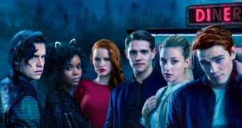 Voor iedereen die het heeft gemist: Riverdale is weer terug!