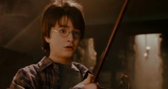 Ideaal voor een game night: er bestaat Harry Potter versie van Cluedo