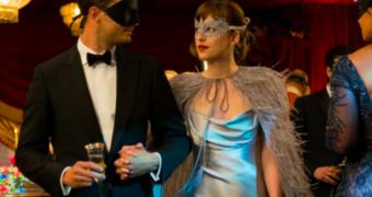 Deze films en series worden in februari verwacht op Netflix
