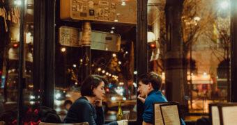 Diner tips als je nog last minute een valentijn aan de haak hebt geslagen