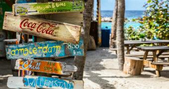 Dit is waarom Curacao alsnog een populaire vakantiebestemming is