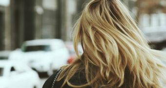 5 tips tegen het voorkomen van vet haar