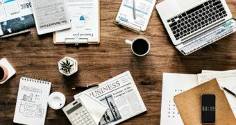 Waarom het belangrijk is om initiatief te nemen op de werkvloer