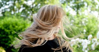 Science says: blondines blijken succesvoller in het leven