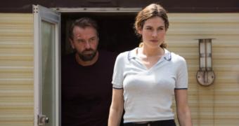 Netflix onthult de eerste beelden van de Nederlandse drugs serie Undercover