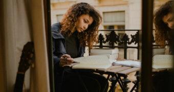 10 redenen waarom mensen met een zesjesmentaliteit succesvoller zijn