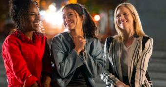 Someone Great: de nieuwste romcom van Netflix