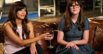 Waarom vrouwelijke vriendschappen goed zijn voor je gezondheid