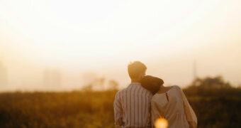 Verandert je leven nou écht wanneer je je ware liefde hebt ontmoet?