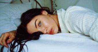 Tips om menstruatiepijn te verlichten