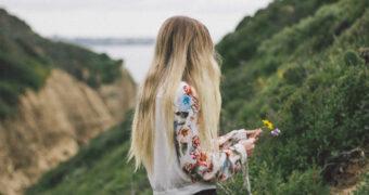 Tips om toch te kunnen genieten van het voorjaar ondanks hooikoorts