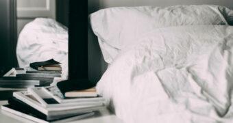 Door deze tips worden jouw ochtenden een stuk fijner