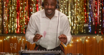 Netflix tip voor de zondagavond: Turn Up Charlie