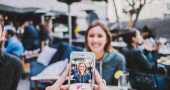 Zo verdien je geld op Instagram zónder influencerstatus