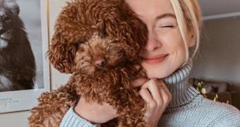 Science says: mensen met een hond leven langer