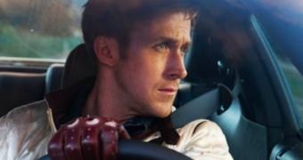 Zo vier je Pasen met Ryan Gosling