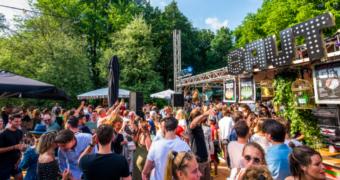 Taste of Amsterdam: het festival dat je als food liefhebber niet wilt missen