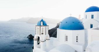 De zeven bestemmingen voor liefhebbers van minimalistisch design