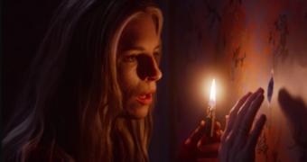 Netflix tip voor de zondagavond: het tweede seizoen van The OA