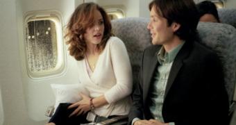 Deze films wil je zien nadat je de serie 'You' hebt gekeken