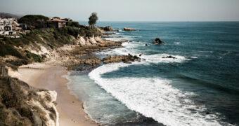 Een dagje strand met je kinderen? Dit zijn de fijnste ter wereld!