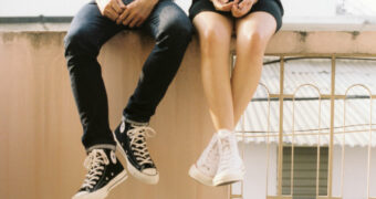 Momenten waarbij jij je eigen relatie saboteert