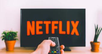 Netflix deelt cijfers van best bekeken Netflix Originals