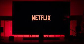Netflix tips voor iedereen die geen zin heeft om Ajax te kijken