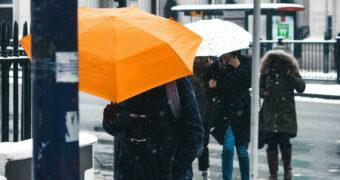 Regen met Koningsdag? Dit is wat je wil doen