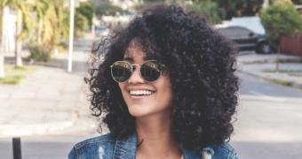 De leukste zonnebrillen onder de 100 euro
