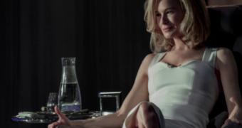Wil je zien: Bridget Jones zoals je haar nog nooit hebt meegemaakt