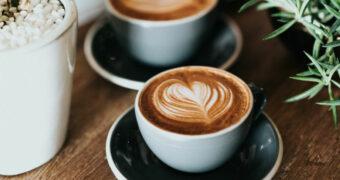 We hebben nog meer bewijs dat koffiedrinkers langer leven