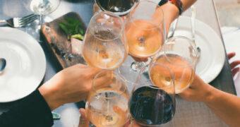 De beste wijndeals week #17: alles wat je voor Koningsdag in huis wil halen