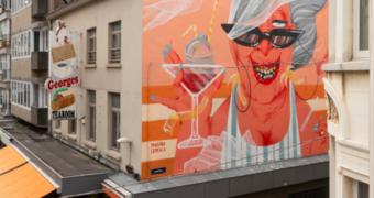Oostende: de Belgische stad die alles te bieden heeft