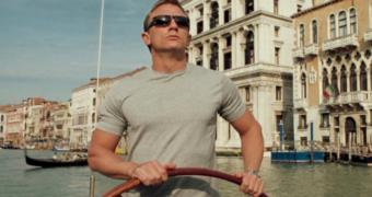 Reizen als James Bond: dit zijn de meest glamoureuze bestemmingen